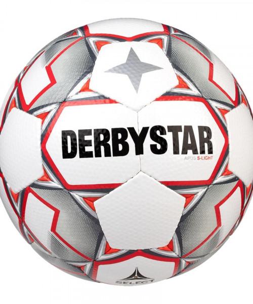 Derbystar Apus S- Light v20 290 Gramm