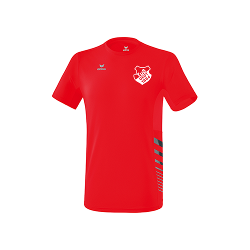 TuS Oedt Running Shirt Race Line 2.0