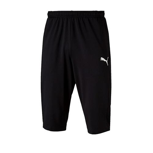 Puma GOAL23 Training Pants 3/4 Titz