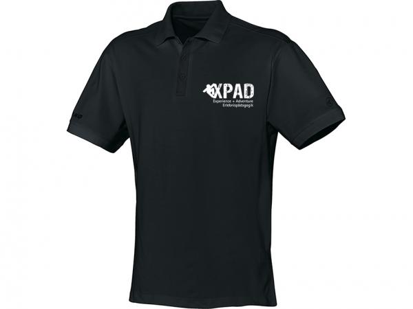 XPAD Poloshirt