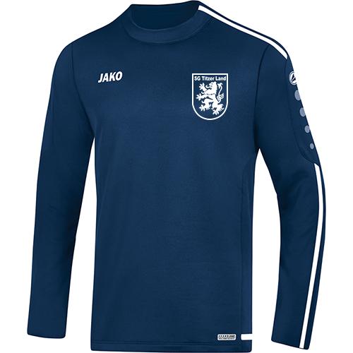 SG Titzer Land Sweatshirt Striker 2.0