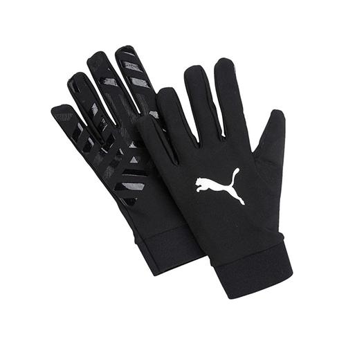 Puma Feldspielerhandschuh Player Glove