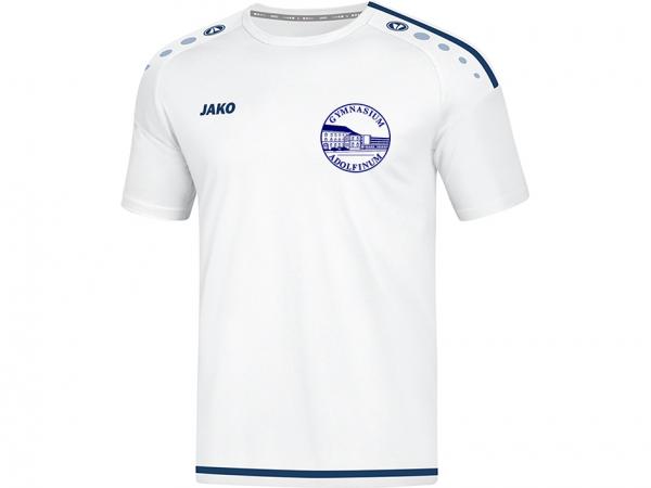 Gymnasium Adolfinum T Shirt Striker 2.0