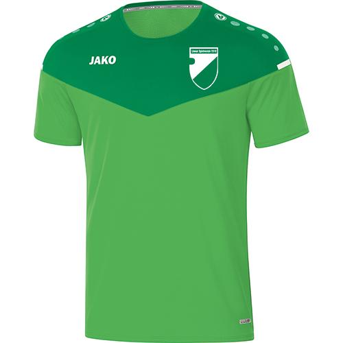 Linner SV – T-Shirt Champ 2.0