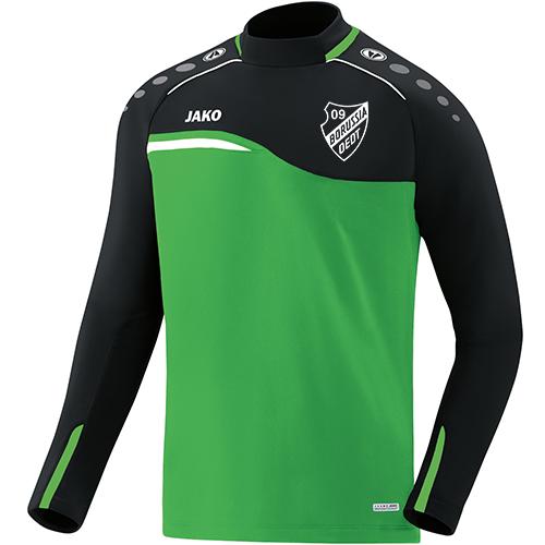 Borussia Oedt Sweatshirt Competition 2.0