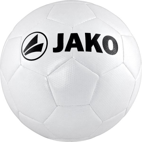 JAKO Trainingsball Classic - SALE