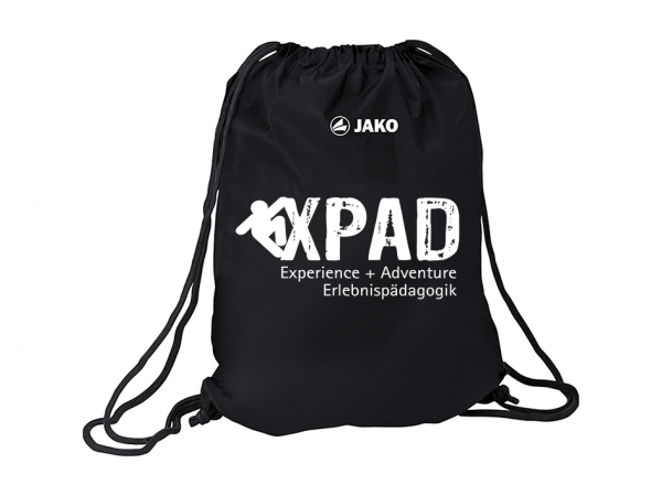 XPad Gymsack