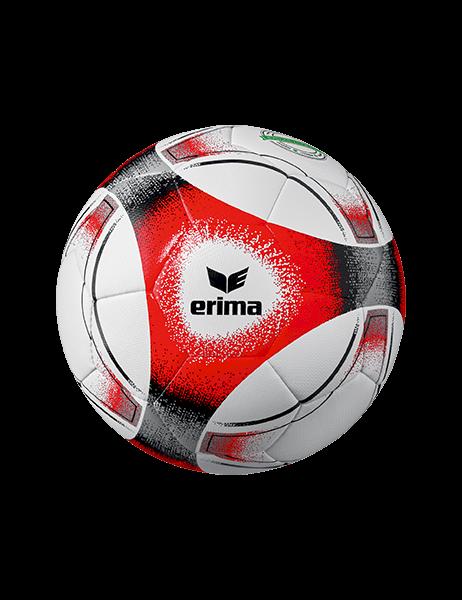 ERIMA Hybrid Training Rot/Schwarz/Grau