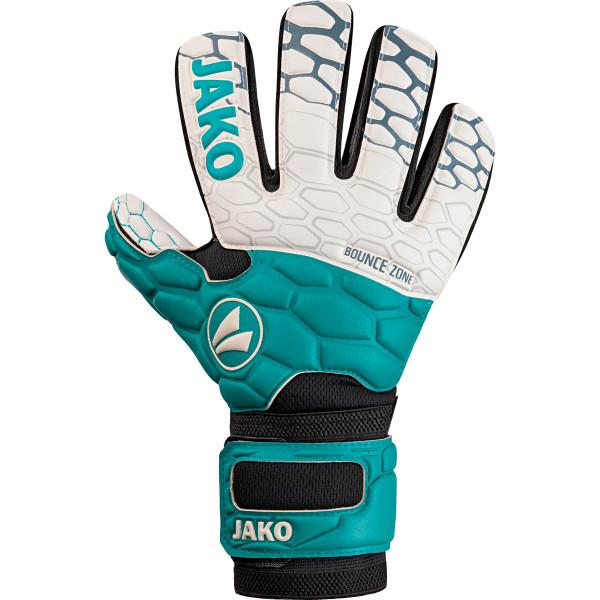 TW Handschuhe Prestige Supersoft RC
