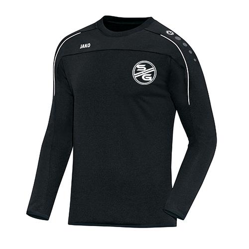 SG Übach Palenberg Sweatshirt Classico