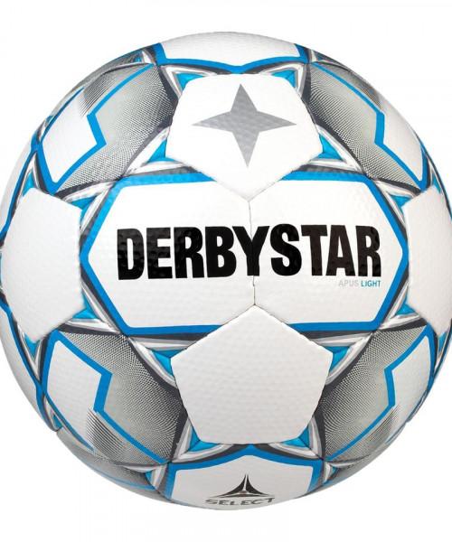 Derbystar Apus Light v20 Lightball 350 Gramm