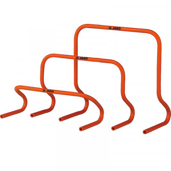 Hürden Set - 6er Pack