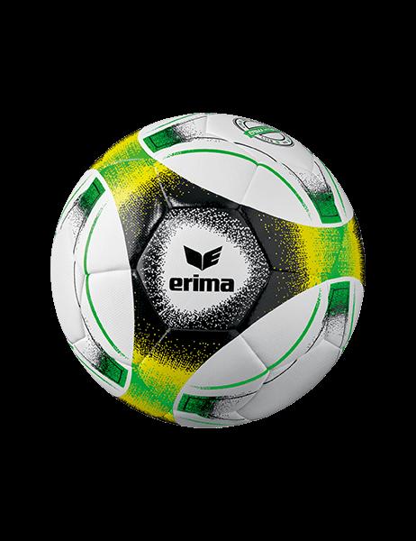 ERIMA Hybrid Lite 350 Gr.5 green schwarz gelb