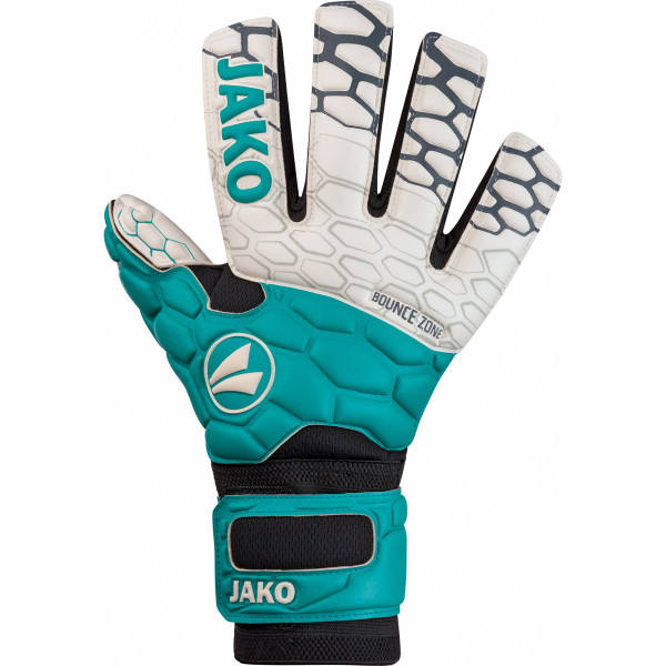 TW Handschuhe Prestige Supersoft NC