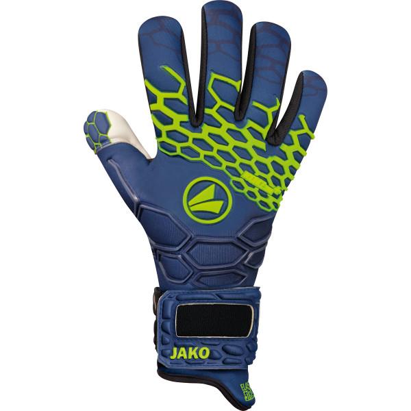 TW Handschuh Prestige GIGA NC