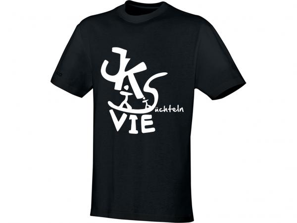 JKS T-Shirt