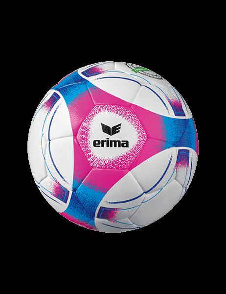 ERIMA Hybrid Lite 290 Gr.3 Lila Blau