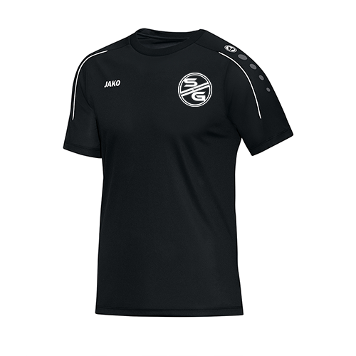SG Übach Palenberg T-Shirt Classico