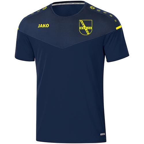 TSV Weeze T-Shirt Champ 2.0-KIDS