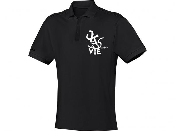 JKS Polo Shirt