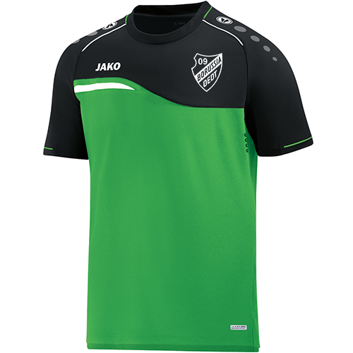 Borussia Oedt T-Shirt Competition 2.0