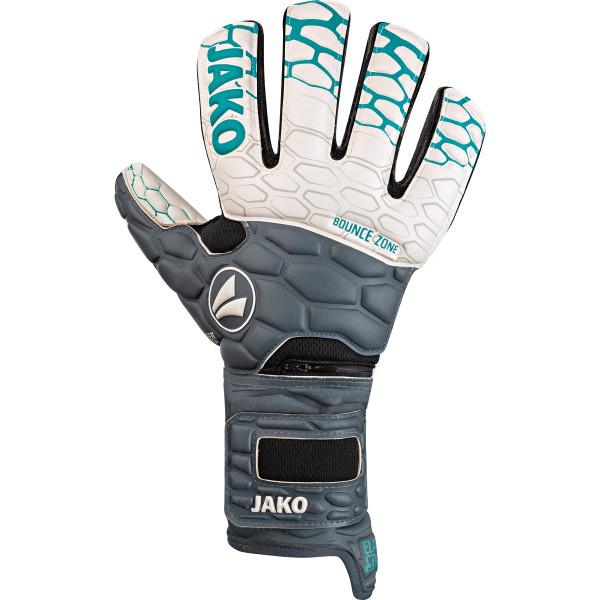 TW Handschuhe Prestige WRC Protection