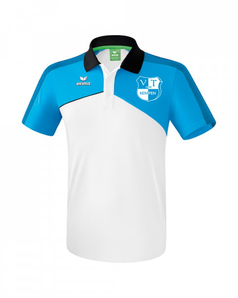 VT Kempen Premium One 2.0 Polo Shirt women