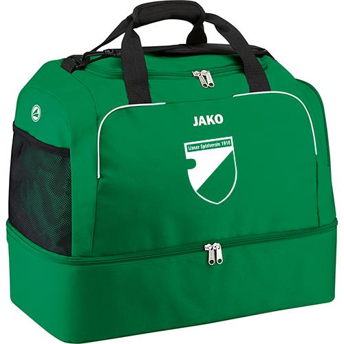 Linner SV – Sporttasche Classico