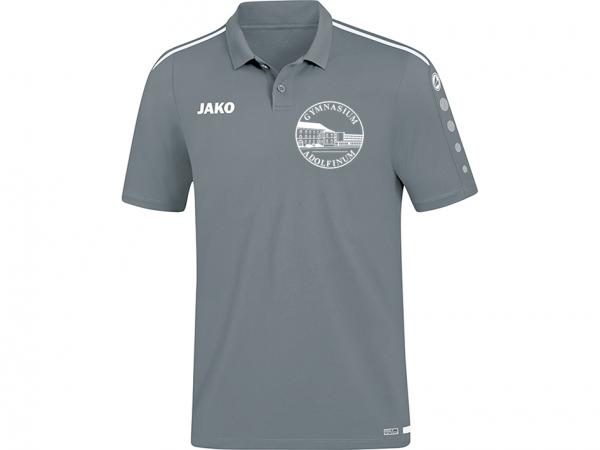 Gymnasium Adolfinum Polo Shirt Striker 2.0