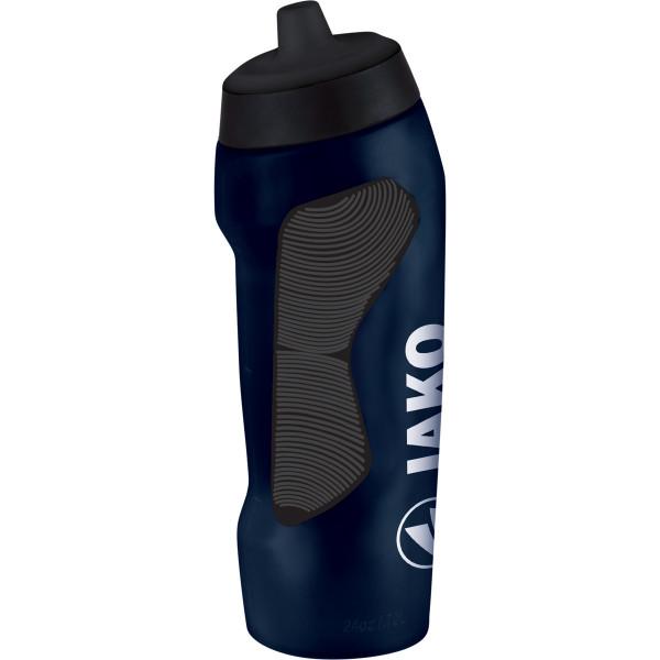 TuS Oedt Trinkflasche Premium