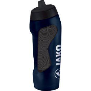 SG Titzer Land Trinkflasche Premium