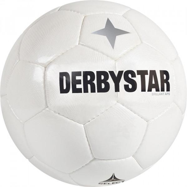 Derbystar Brilliant APS Classic Spielball