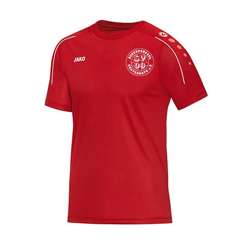 SV 09 Scherpenseel T-Shirt Classico