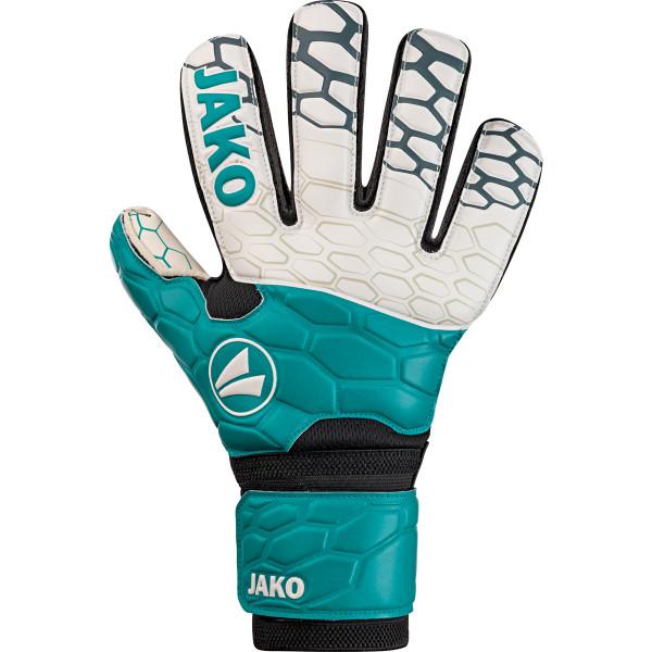 TW Handschuhe Prestige Basic Junior RC