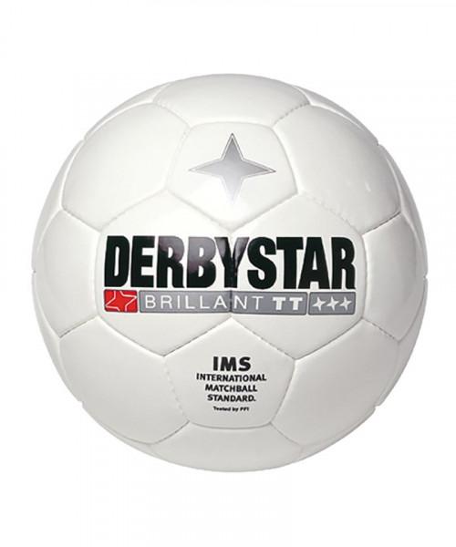Derbystar Brilliant TT Classic