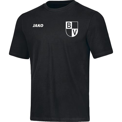 GW Holt - T Shirt Base