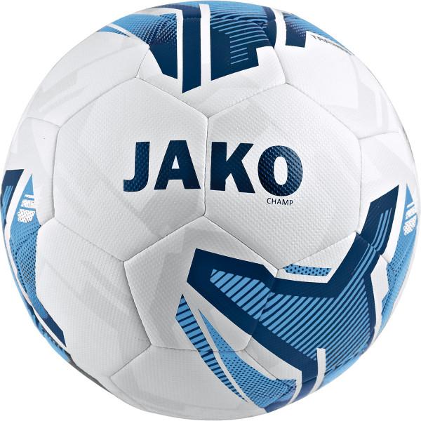 JAKO Trainingsball Champ - SALE