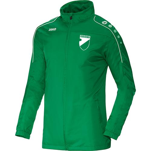 Linner SV - Allwetterjacke Team
