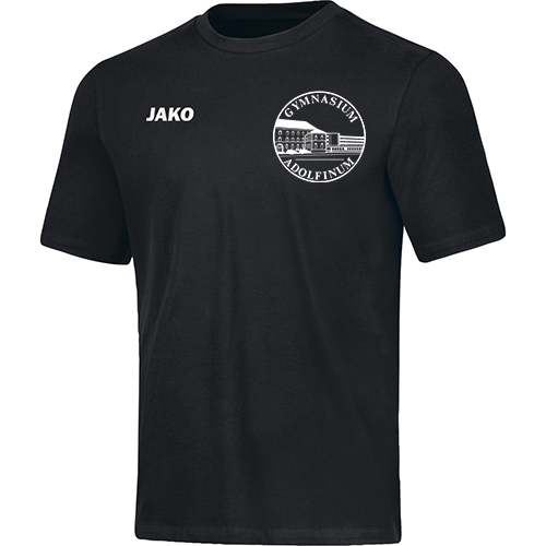 Gymnasium Adolfinum T-Shirt