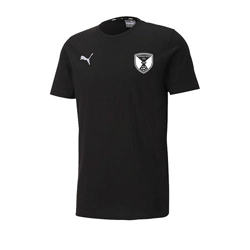 Puma GOAL23 T Shirt Titz