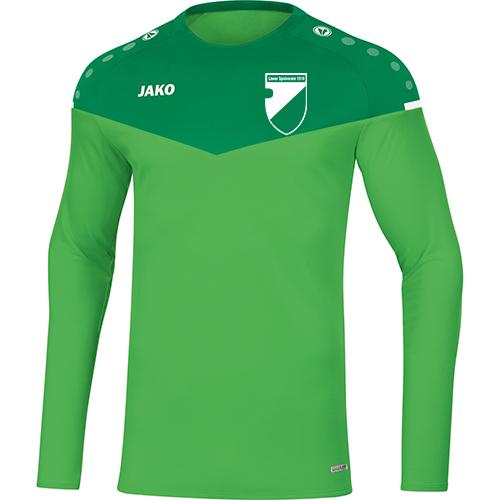 Linner SV – Sweatshirt Champ 2.0