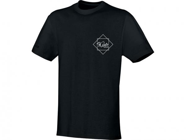 Jugendcafe Kiste T-Shirt