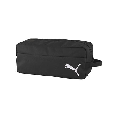 Puma Bag Schuhtasche