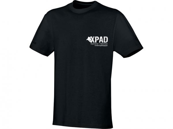 XPAD T-Shirt
