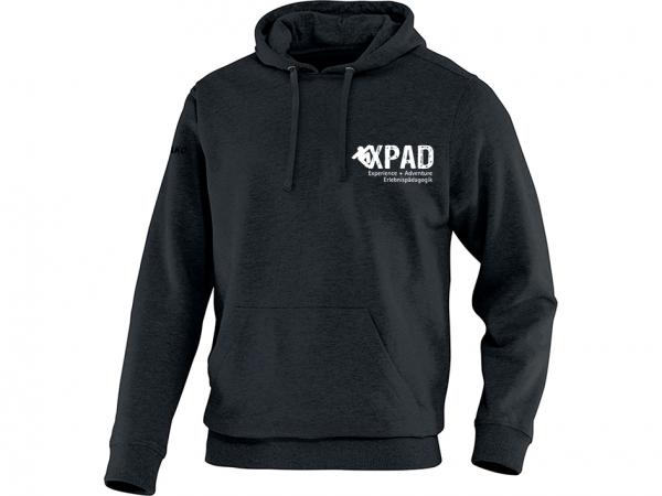 XPAD Hoodie