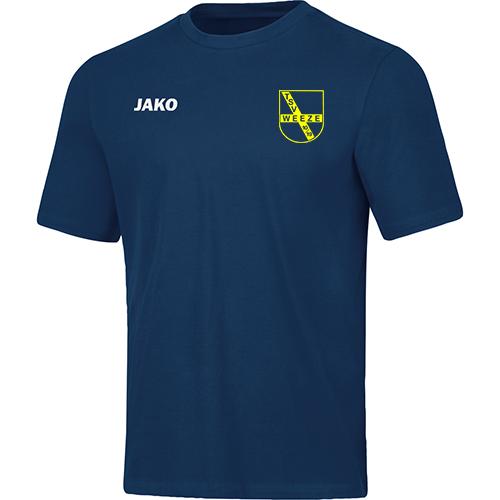 TSV Weeze T-Shirt Base-KIDS