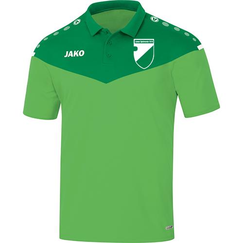 Linner SV – Polo Shirt Champ 2.0