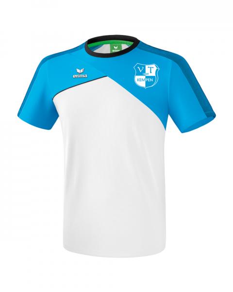 VT Kempen Premium One 2.0 T-Shirt