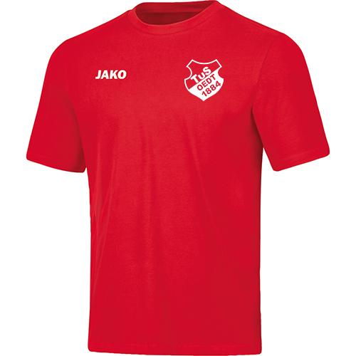 TuS Oedt T-Shirt Base
