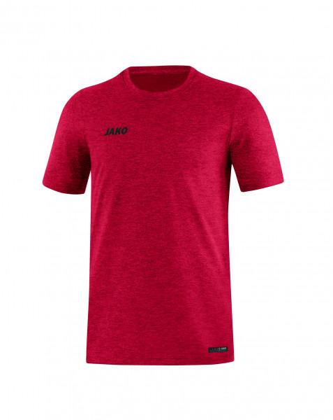 T Shirt Premium Basics